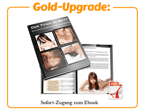 Titan als Gold-Upgrade Cover