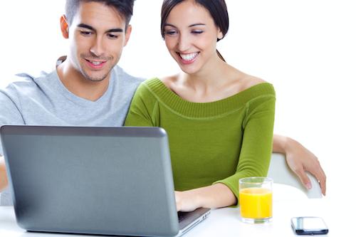 Porno ansehen Sex